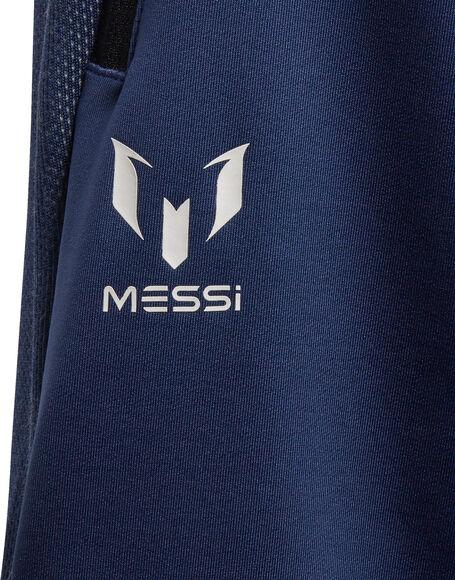 Messi kids short