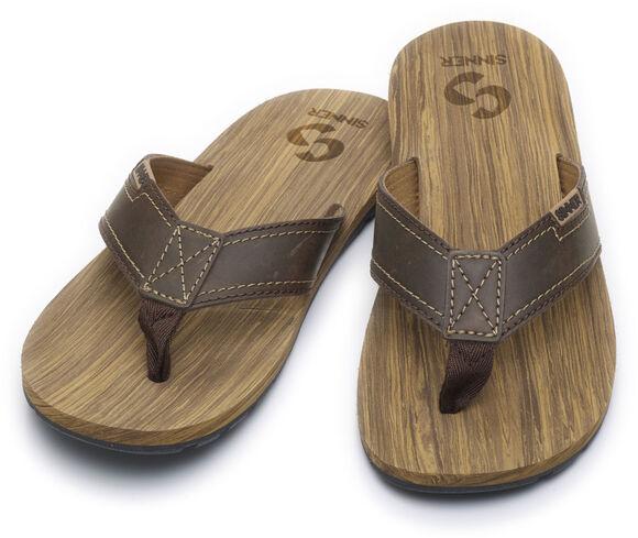 Canggu slippers