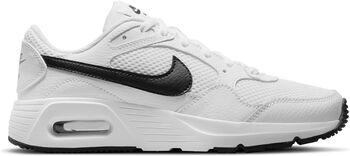Nike Air Max SC sneakers Wit