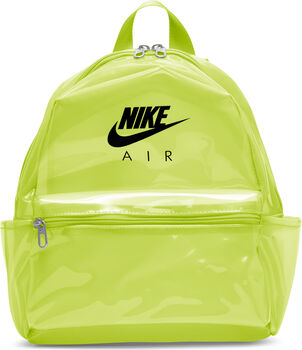 Nike Just Do It kids rugzak Geel