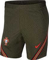 Dri-FIT Portugal Strike Short