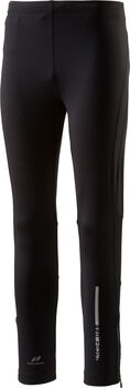 PRO TOUCH Paddington legging Jongens Zwart