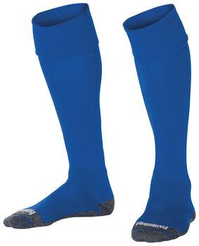 Hummel Sock Denmark Heren Blauw