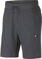 Sportswear Optic Fleece short