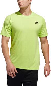 Freelift Sport Prime shirt
