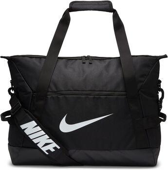Nike Academy Team Duffle tas