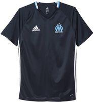 Olympique Marseille training shirt 2016/2017