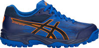 GEL-Lethal Field 3 jr hockeyschoenen