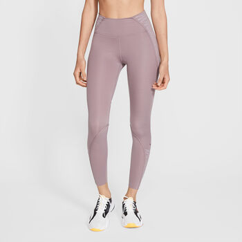 Nike One Luxe 7/8 tight Dames