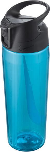 Hypercharge Straw fles 700 ml