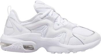 Nike Air Max Graviton sneakers Dames Wit