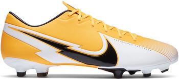 Nike Mercurial Vapor 13 Academy MG voetbalschoenen Heren Oranje