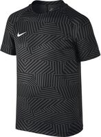 Dry CR7 Football jr shirt