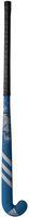TX24 Core 7 jr hockeystick