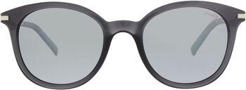 Sinner Belle zonnebril Dames Zwart
