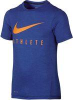 Training jr shirt