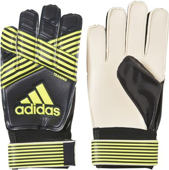 adidas Ace Training keepershandschoenen Zwart