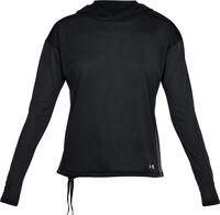 Threadborne sweatshirt