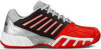 Bigshot Light 3 Omni jr tennisschoenen