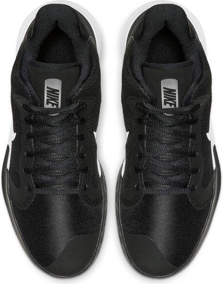 Precision III basketbal schoenen