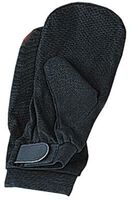 bruce lee inner gloves, pair
