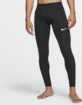 Nike Pro NPC tight Heren Zwart