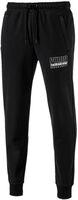 Style Pocket sweatpant
