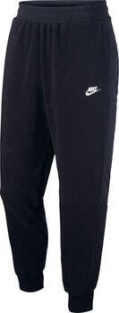 Nike Sportswear Winter broek Heren Zwart