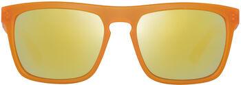 Sinner Thunder zonnebril Oranje