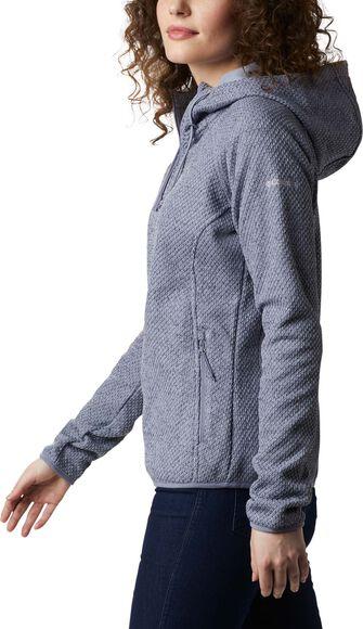 Pasific Point Full Zip hoodie