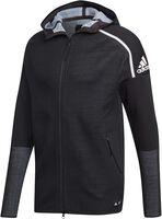 ZNE Parley hoodie