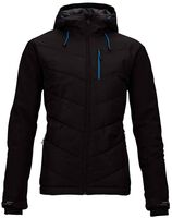 Salvino softshell jacket