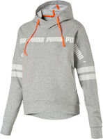 Active Swagger hoodie
