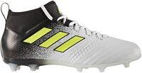 Ace 17.1 FG jr voetbalschoenen
