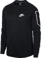 Sportswear Advance 15 sweater