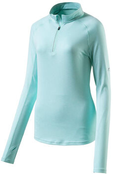 PRO TOUCH Cusca shirt Dames Blauw