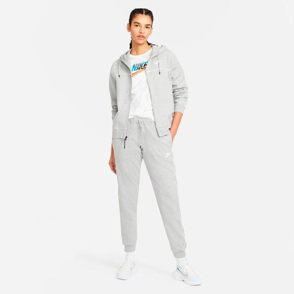 Sportswear Millen sweater