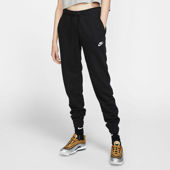 Nike Sportswear Essential broek Dames
