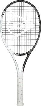 Dunlop Elite Team tennisracket Wit