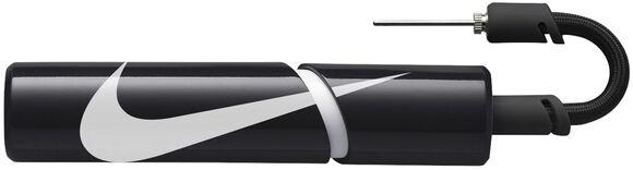 Essential ballenpomp