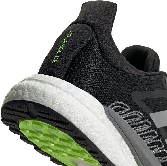 SolarGlide 3 Schoenen
