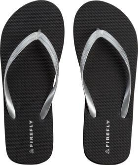 Madera slippers
