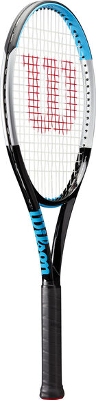 Ultra 100UL V3.0 tennisracket