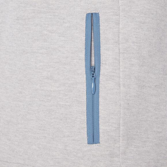 Lucie 3 shirt
