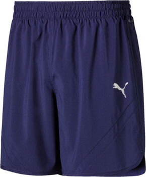 Puma LastLap 2-in-1 short Heren Blauw