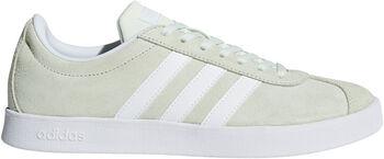 ADIDAS VL Court 2.0 sneakers Dames Groen