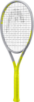 Head Extreme MP Lite tennisracket Grijs