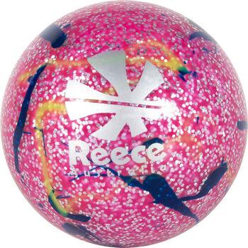 Reece Glitter hockeyballen Rood