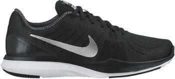 Nike In-Season 7 fitness schoenen Dames Zwart