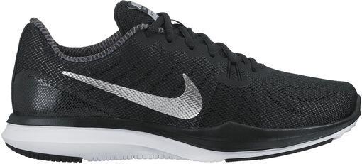 In-Season 7 fitness schoenen